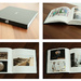 First 365 photo book!  by stefanotrezzi