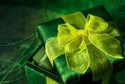 14th Mar 2019 - Treasure box - day 14