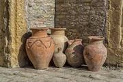14th Mar 2019 - 055 - Old Pots
