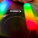 Capturing a rainbow
