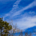 073Whispy Clouds