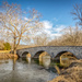 Antietam - Burnside Bridge by rosiekerr