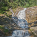 Lata Iskanda Falls