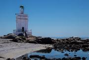 15th Mar 2019 - Lighthouse