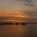 Minimal Sunset!