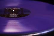 16th Mar 2019 - Purple sounds