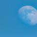 2019 03 16 - Moon