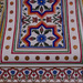 Laxmi Vilas Palace: Interior detail