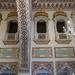 Laxmi Vilas Palace- interior