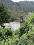 20th Feb 2019 - House in the countryside   NZ