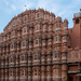 Jaipur: Palace of the Winds