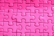 17th Mar 2019 - pinkpuzzle