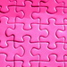 pinkpuzzle