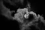 21st Mar 2019 - Equinox Moon