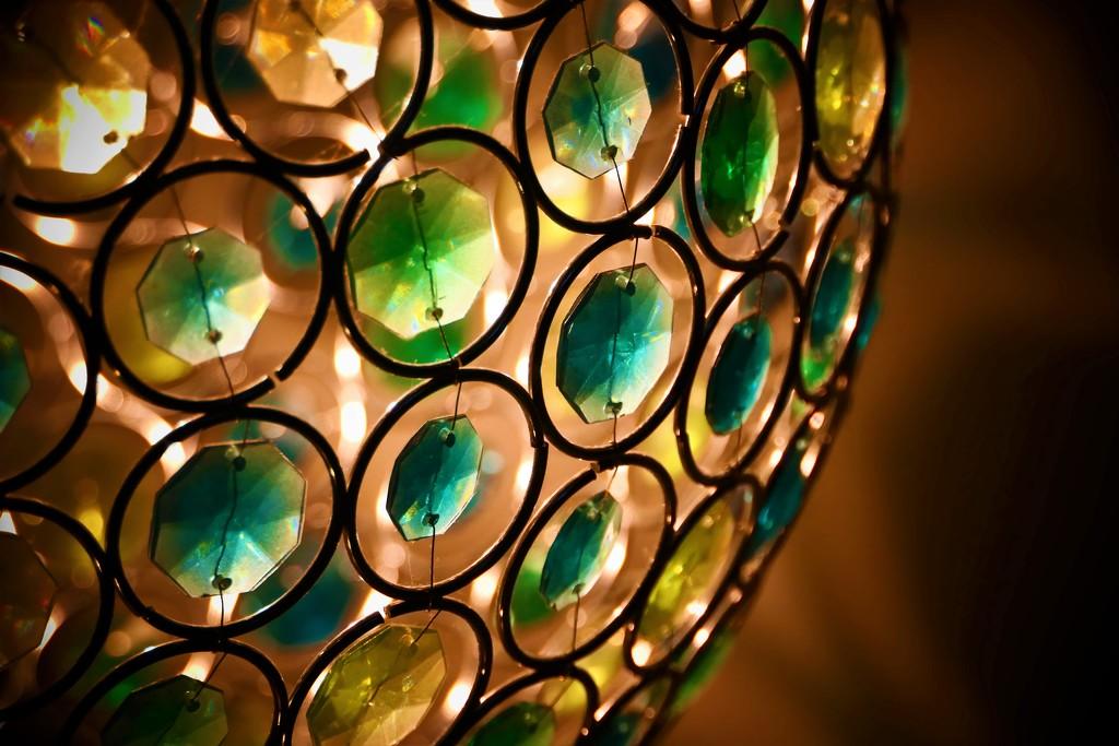 Green Light by carole_sandford