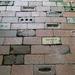 Convict Bricks