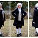 Thomas Jefferson himself