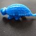 a rescusaurus