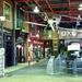 Streetlife Museum Hull