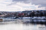22nd Mar 2019 - Trondheim