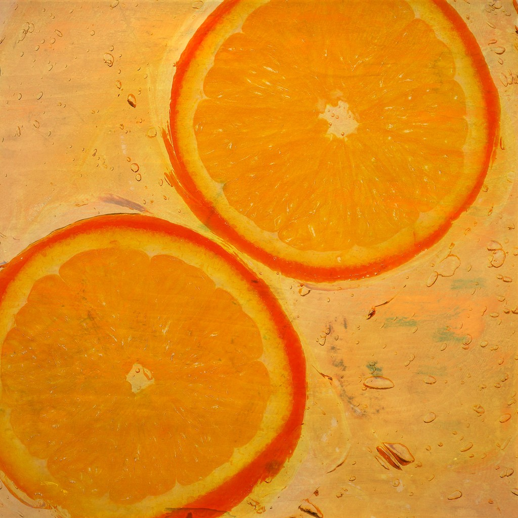 Orange by nickspicsnz