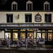 Café de la Tour...