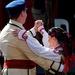 Polish Folk Dancing #2