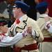 Polish Dancing #3