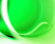 17th Mar 2019 - green abstract