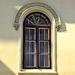 Street window by kork
