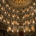 Teatro Bibiena by caterina