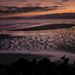 Dawn before sunrise - Westport New Zealand by maureenpp