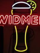 13th Mar 2019 - Widmer