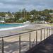 Kingston Beach, Tasmania, Australia.