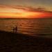 Sunset Glow.._DSC6981