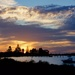 Tonight's Sunset_DSC8614 by merrelyn