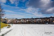 26th Mar 2019 - Trondheim