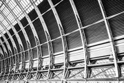 27th Mar 2019 - Paddington's Arches