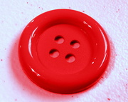 25th Mar 2019 - Red button