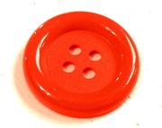 26th Mar 2019 - Orange button