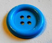 29th Mar 2019 - Blue button