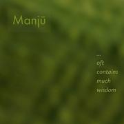 28th Mar 2019 - Manju