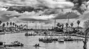 28th Mar 2019 - Port Owen Marina
