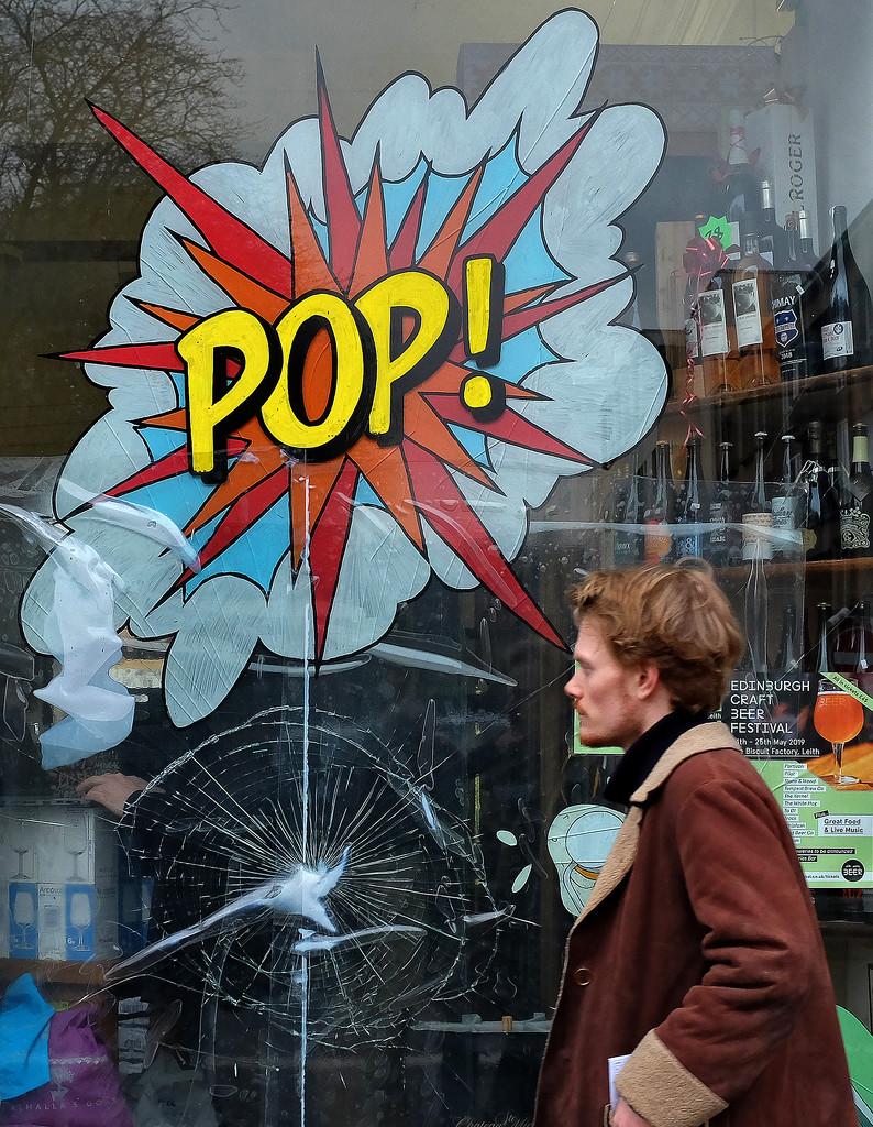 POP by rexcomu
