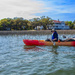 Big Chill House by Kayak