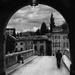 Ponte Pietra by caterina