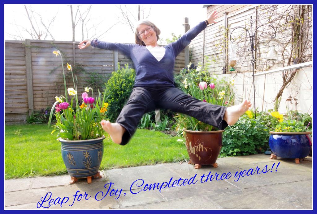 leap for joy by 30pics4jackiesdiamond
