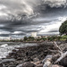New Plymouth by graemestevens