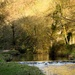Beresford Dale, Derbyshire by pamknowler