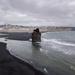 Reynisfjara Myrdalshreppur, Iceland by berelaxed